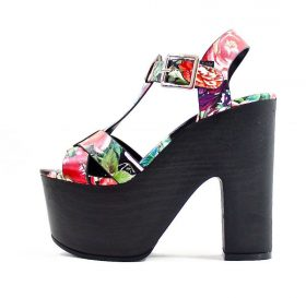 speed limit richael s