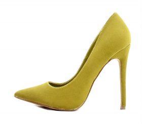 shoe republic kimiko