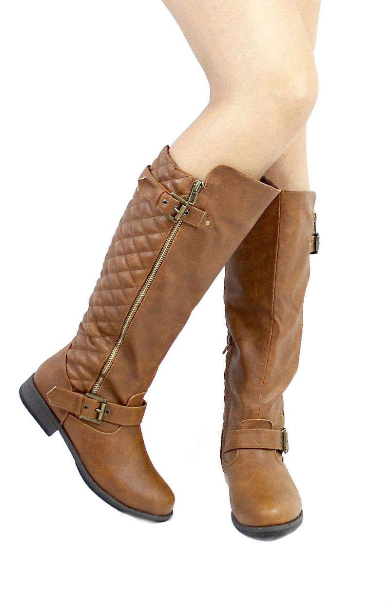 women quilted ac boots zappos ck quilt zso xatoekrgifcabaeicbaeybwc shoes eris free shipped at riding