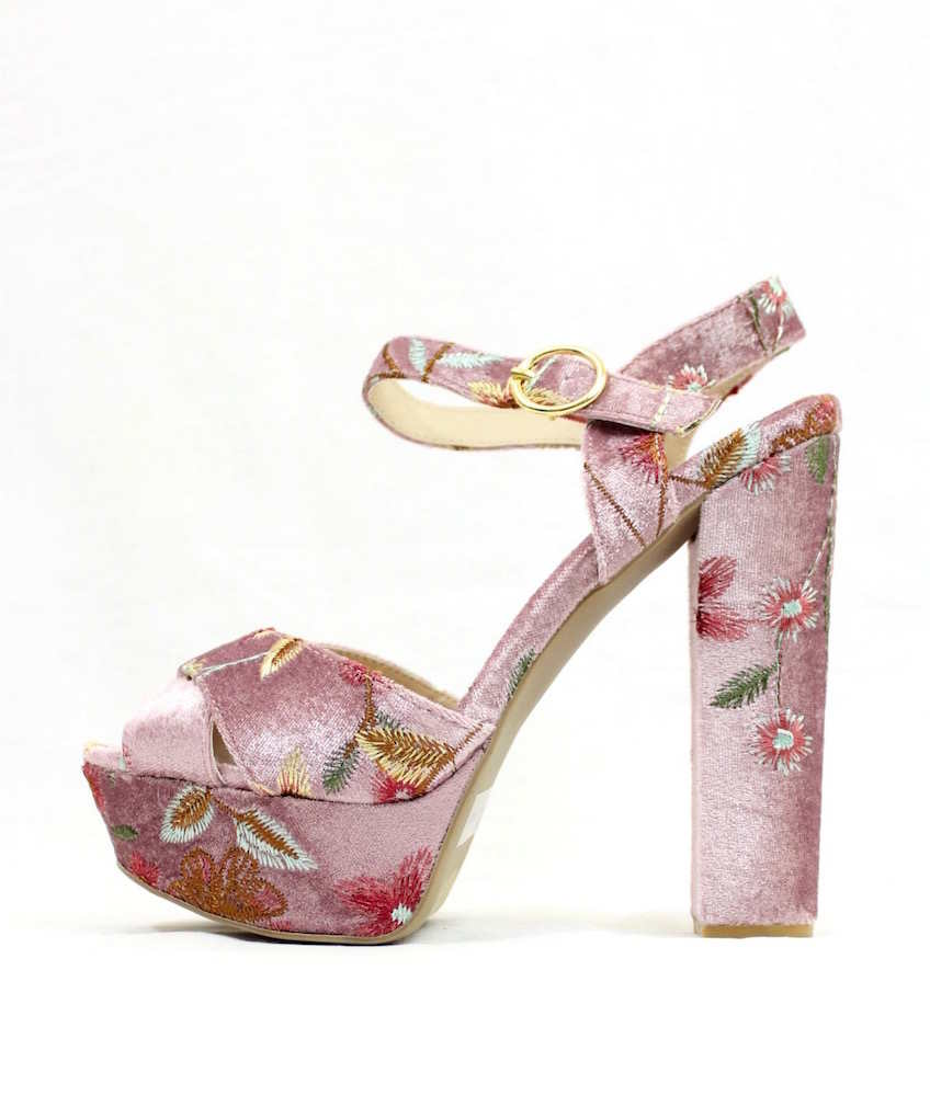 45b9e847572 ... Qupid Open Toe Platform Velvet Embroidered Sandals. beat83-blush-1