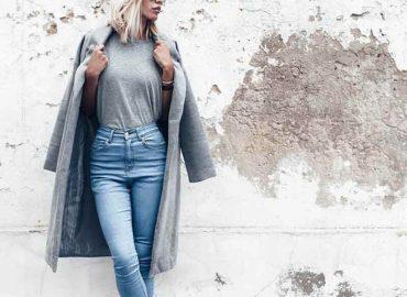 fashion forecasts