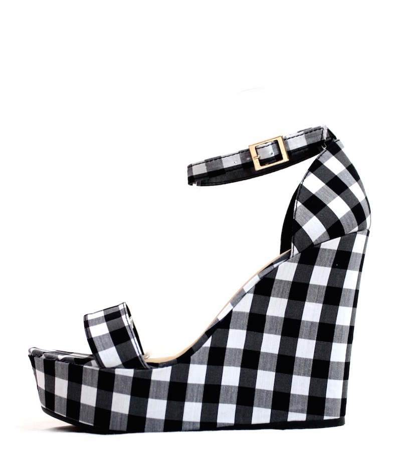 f0e097daec2 Affordable Wedge Shoes